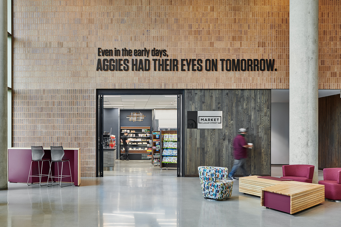 TAMU Innovative Learning Building_1300